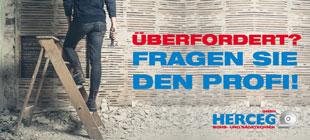 Herceg GmbH Bohr- u. Sägetechnik